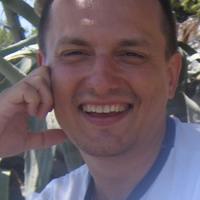 Alen Bešić