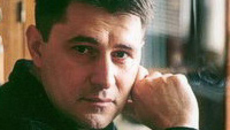 Mirko Demić