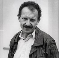 Dušan Dušek