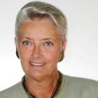 Tanja Kragujević