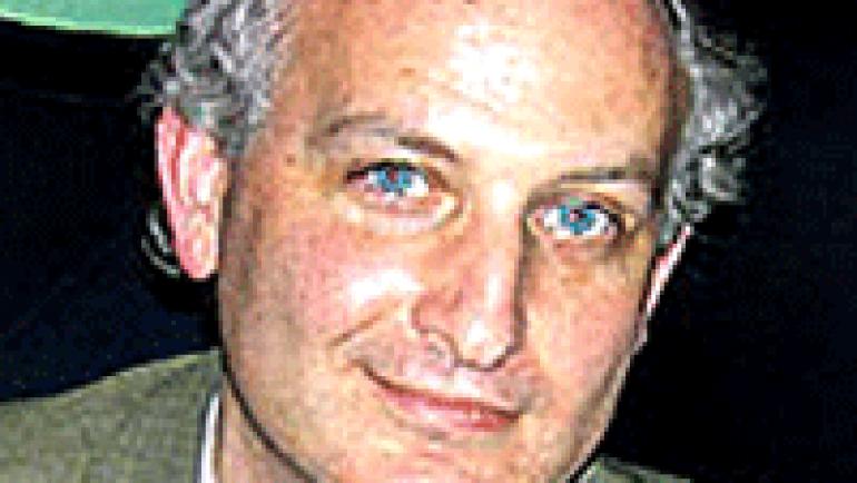 Radislav Raša Papeš