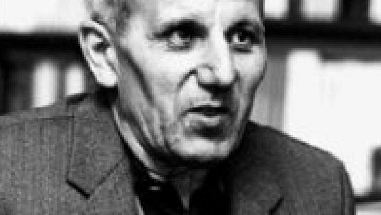 Rudolf Sloboda