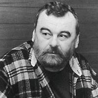 Ivan Štrpka