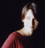 Lucija Stupica