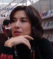 Jasmina Vrbavac