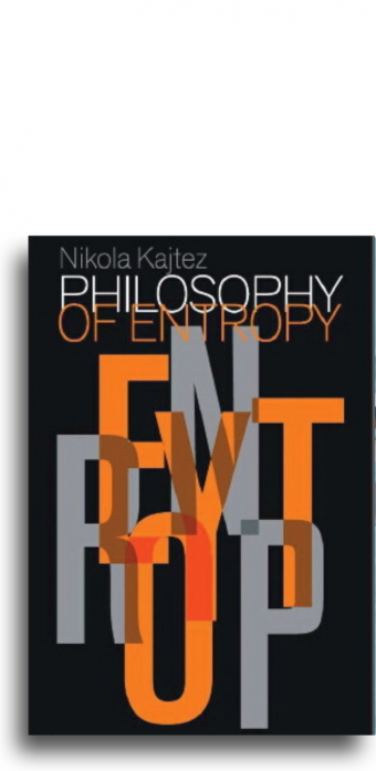 PHILOSOPHY OF ENTROPY